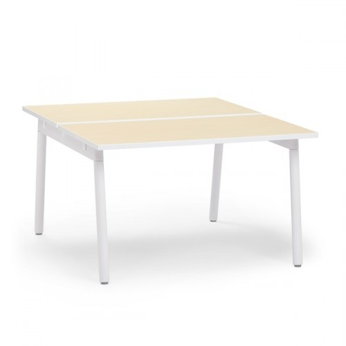 15-016_47inches_Double_Desk_For_2_0564_final_a