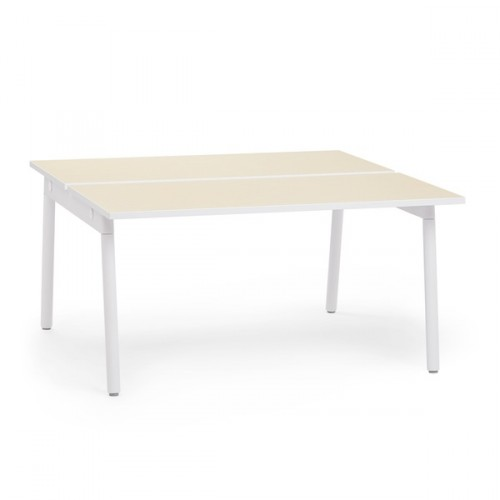 15-016_57inches_Double_Desk_For_2_0273_final_a