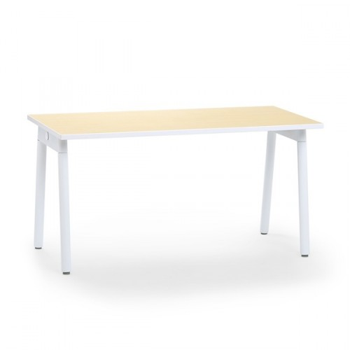 15-016_57inches_Single_Desk_For_1_0280_final_a