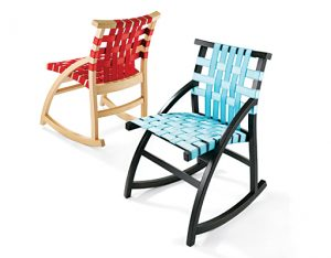danko-chairs