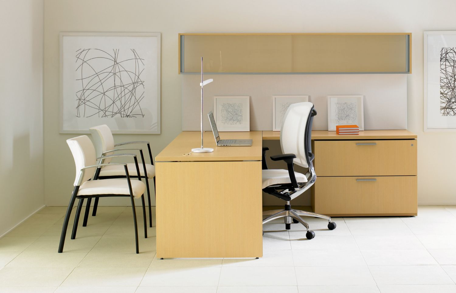 Project Gallery Office Furniture St Louis. Sitara Guest Chair Resources Com  Beta