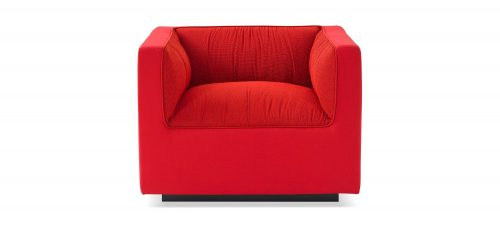 low-studiotk_infinito_lounge_chair_front