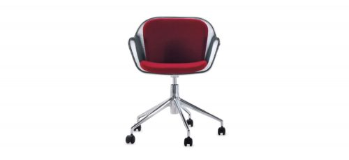 low-studiotk_iuta_chair_5star_front_1