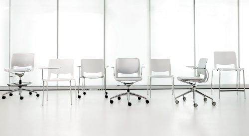 variable-multi-purpose-chair-collection-family