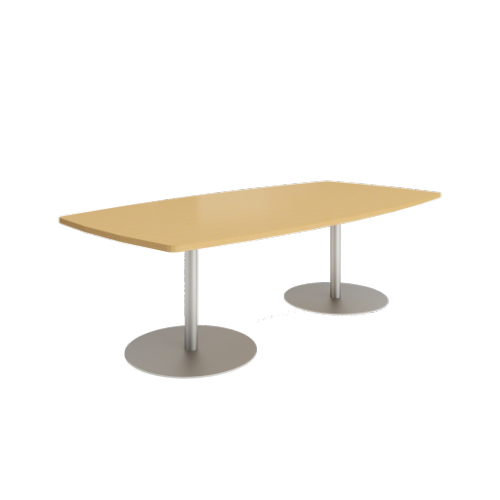 groupwork-boat-shaped-conference-table_reference