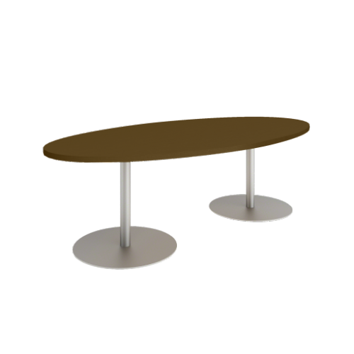 groupwork-oval-conference-table_reference