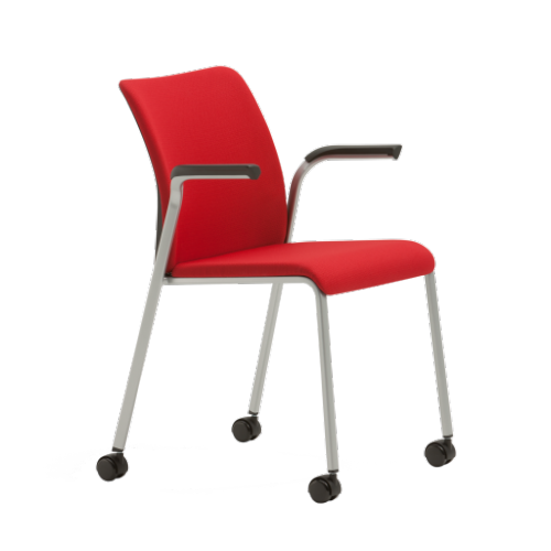 guest_chair_reply-uph-guest-chair-redwithcasters_reference