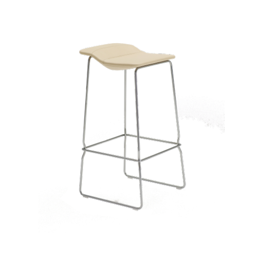 last_minute_stool_reference
