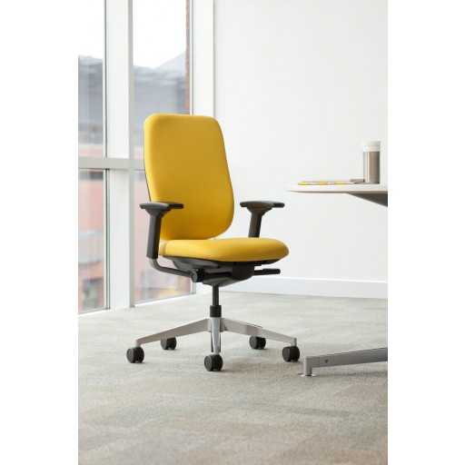 reply upholstered chair resources com beta