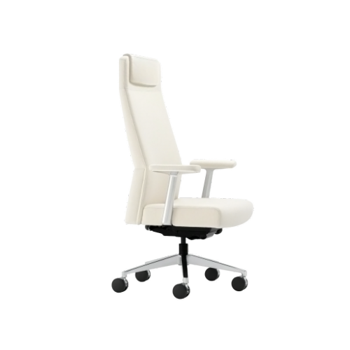 seating_executive-chairs_siento-chair_reference
