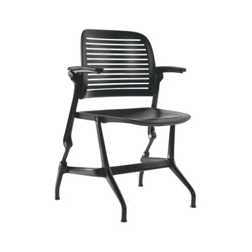 seating_guest-chairs_cachet-4-leg_reference