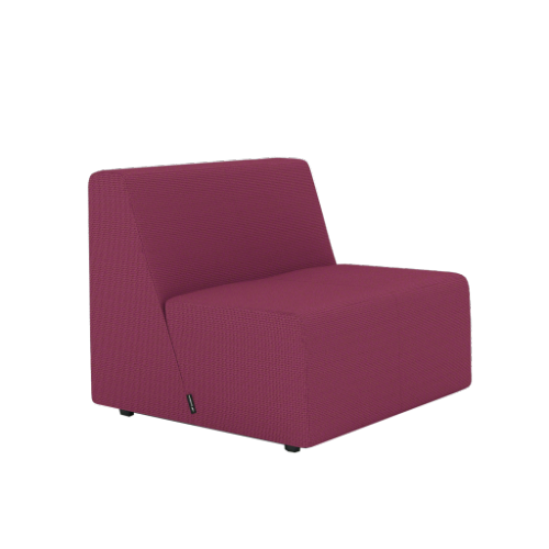 seating_lounge_campfire-half-lounge_reference