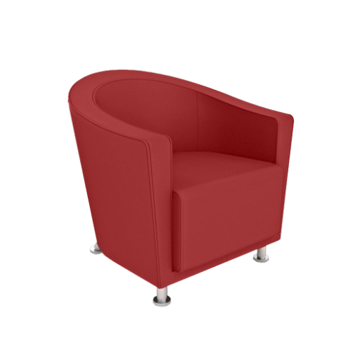seating_lounge_jenny-round_reference