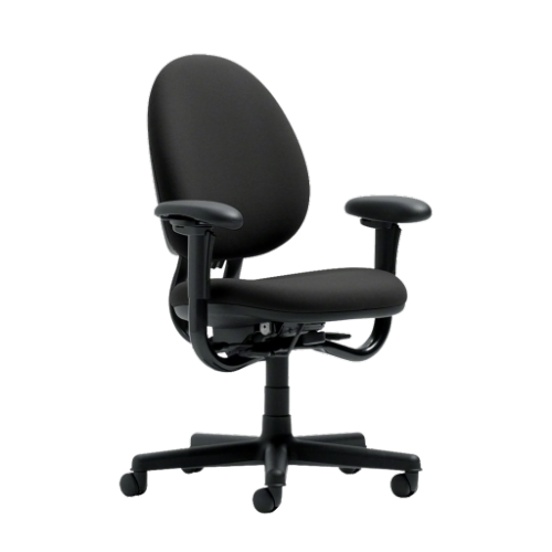 seating_office-desk-chairs_criterion_reference