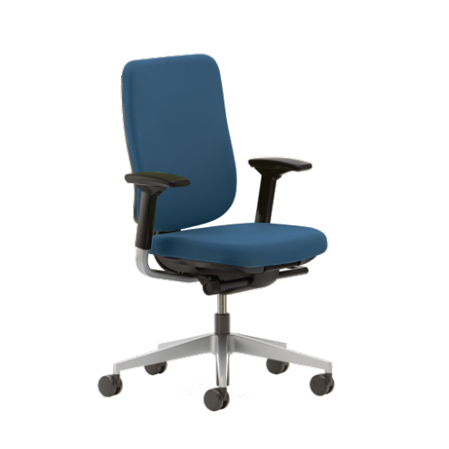 seating_office-desk-chairs_reply-upholstered_reference