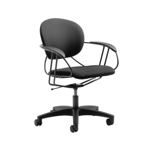 seating_office-desk-chairs_uno_reference