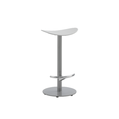 seating_stools_enea