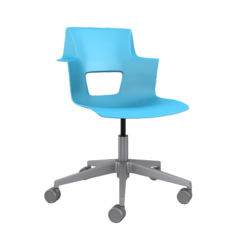 shortcut_chair_hero_reference