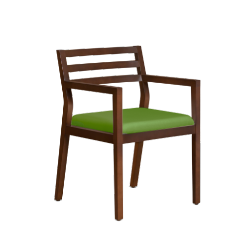 x_seating_guest-chairs_sawyer_reference