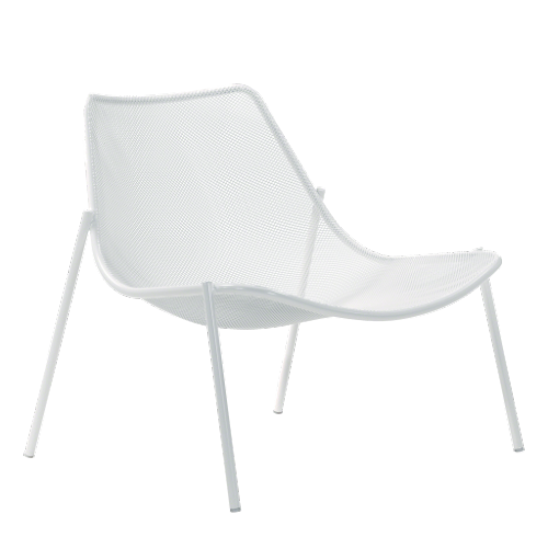 x_seating_indoor-outdoor-chairs_emu-round-lounge_reference