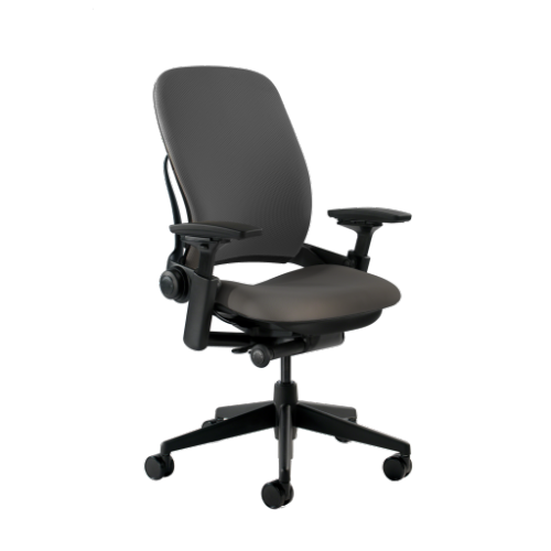 x_seating_office-desk-chairs_leap-3d-knit-chair_reference_revised