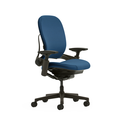 Leap plus beta - Steelcase leap ergonomic office chair ...