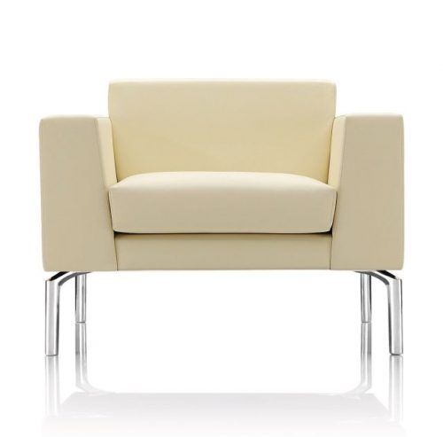 400 Series chair_front 2