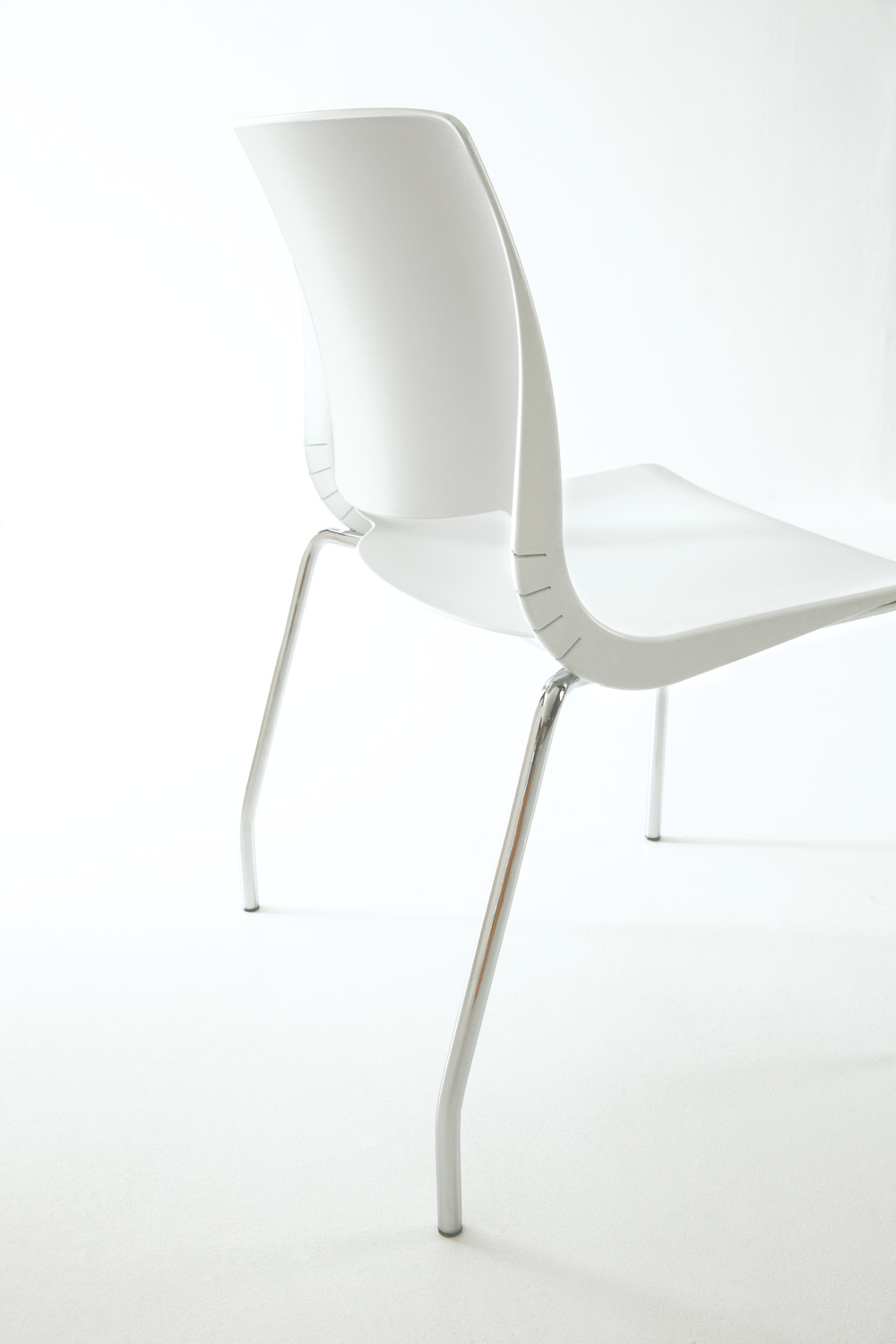 Enjoyable Variable Stacking Guest Chair Theyellowbook Wood Chair Design Ideas Theyellowbookinfo
