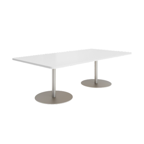 groupwork-rectangle-conference-table_reference