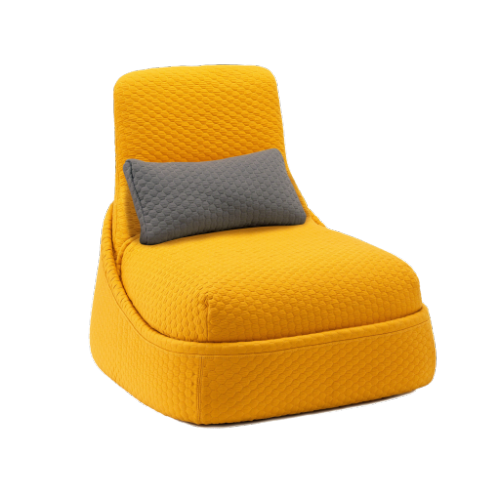 seating_all-seating_hosu-convertible-chair_reference