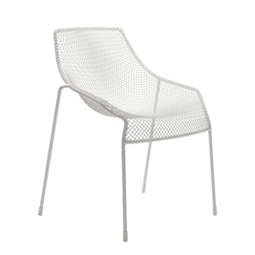 seating_indoor-outdoor-chairs_heaven-arm-chair_reference
