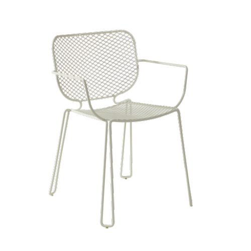 seating_indoor-outdoor-chairs_ivy-armchair_reference