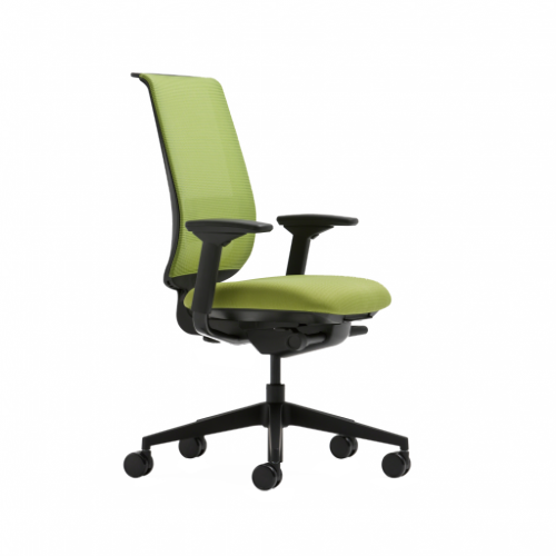 seating_office-desk-chairs_reply-chair_reference