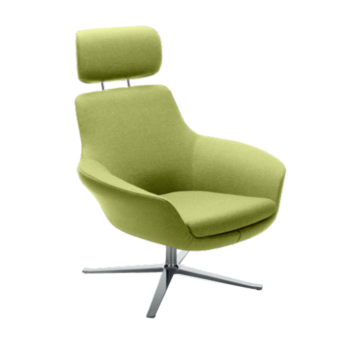 x_seating_all-seating_bob-lounge-chair_reference